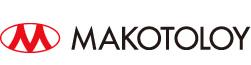 マコトロイ工業株式会社